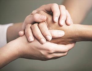 Kako pomoći prijatelju u depresiji?