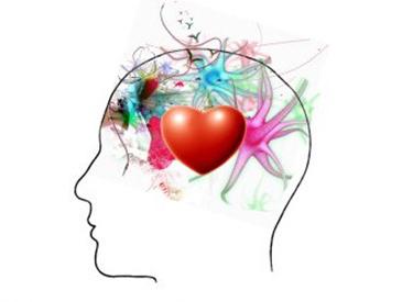 Emocionalna inteligencija – naš najjači saveznik
