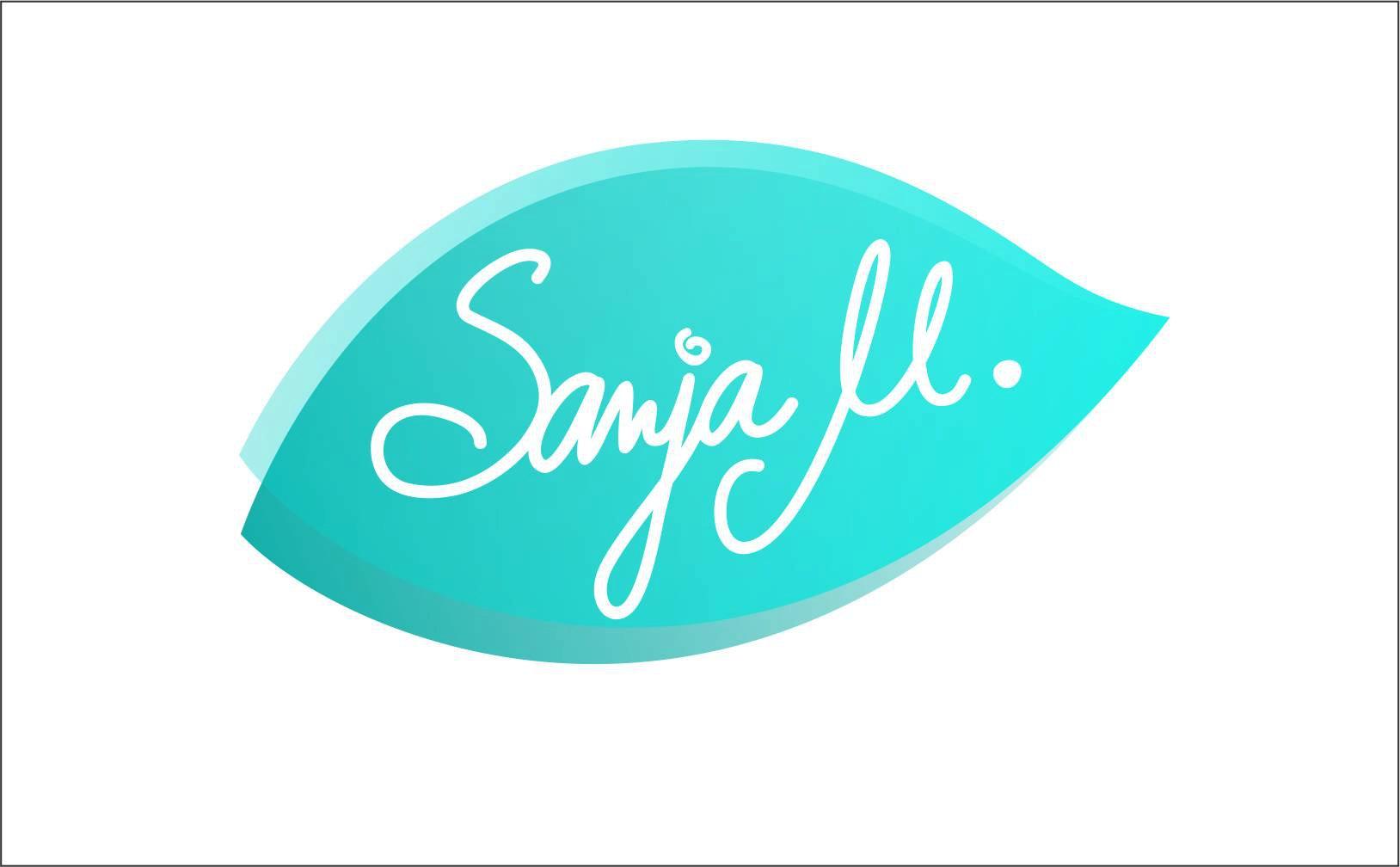 Sanjamarinkovic.com i Psihologijaonline.com: Opsesivno-kompulzivni poremećaj