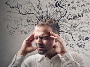 Uzroci anksioznih napada