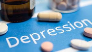 Antidepresivi: Skriveni saradnik gojaznosti